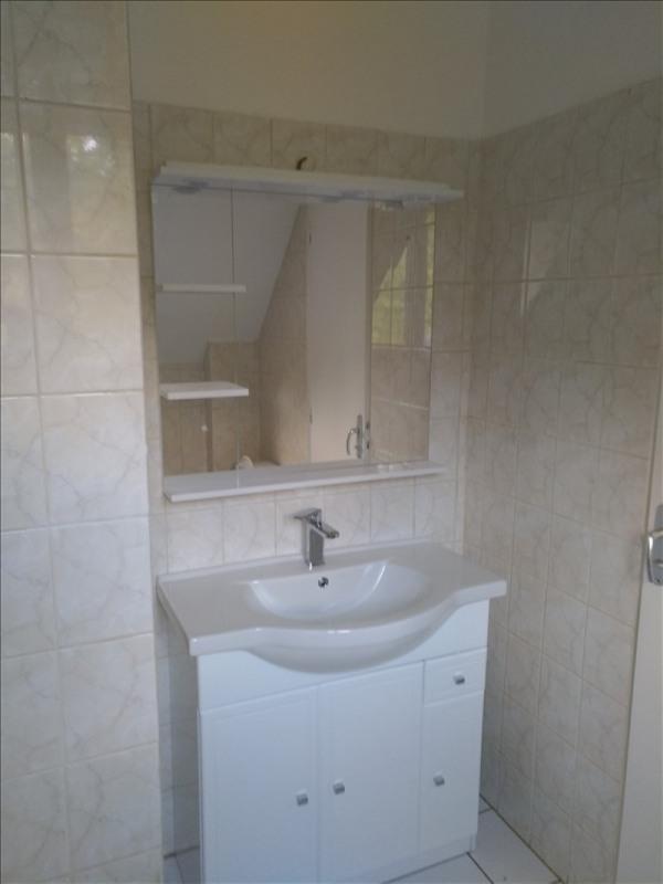 Location appartement Livry gargan 780€ CC - Photo 5