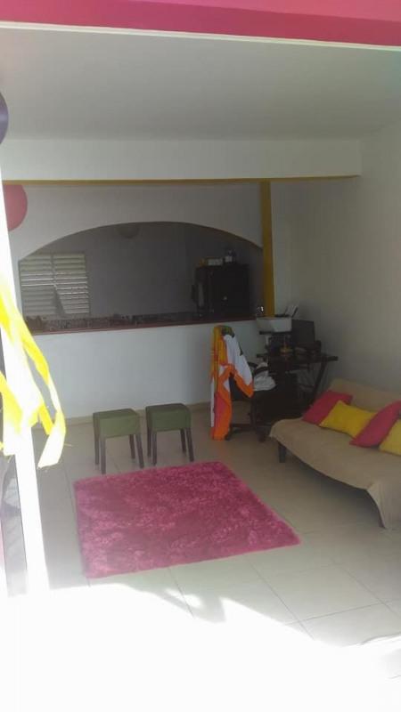Rental apartment Trois rivieres 950€ CC - Picture 4