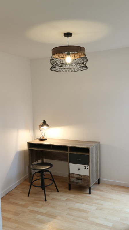 Rental apartment Fontainebleau 2 600€ CC - Picture 30