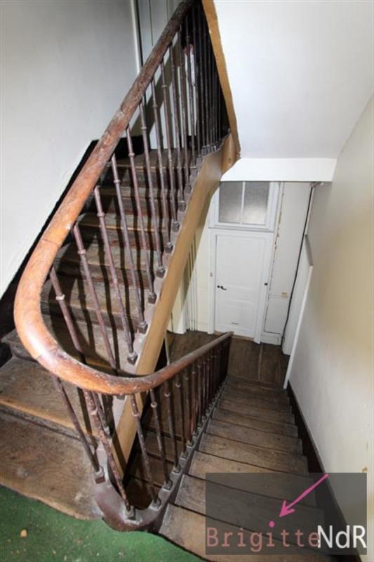 Produit d'investissement maison / villa Limoges 318000€ - Photo 13