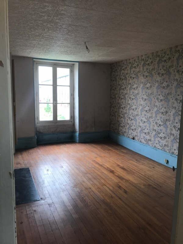 Sale house / villa Secteur le chatelet 167000€ - Picture 7