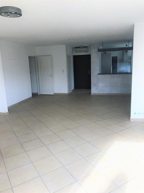 Vente appartement Propriano 340000€ - Photo 4