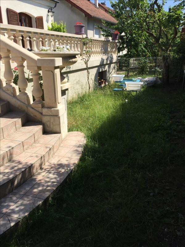 Vente de prestige maison / villa Fontenay sous bois 1050000€ - Photo 9
