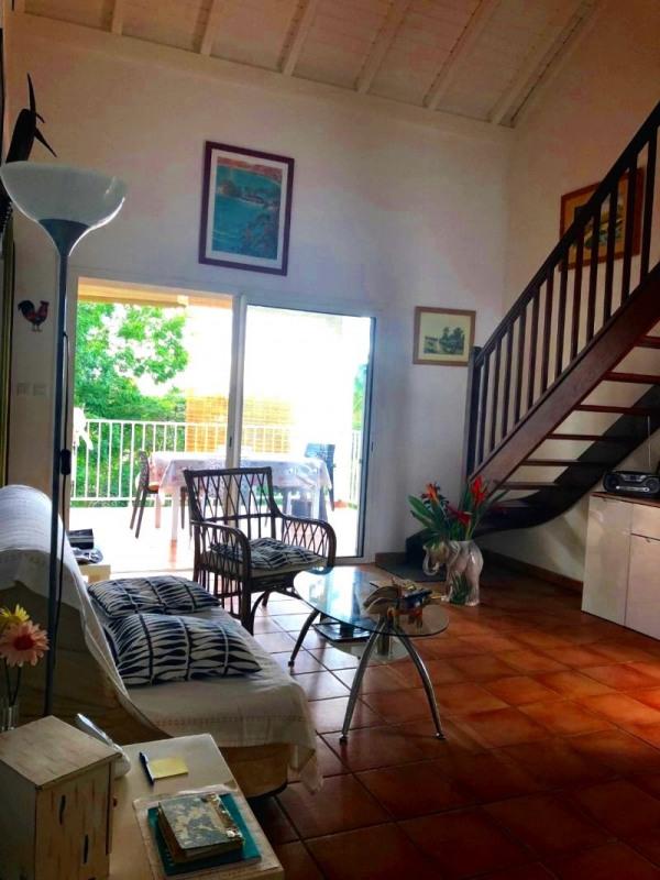 Sale apartment Le gosier 245000€ - Picture 3