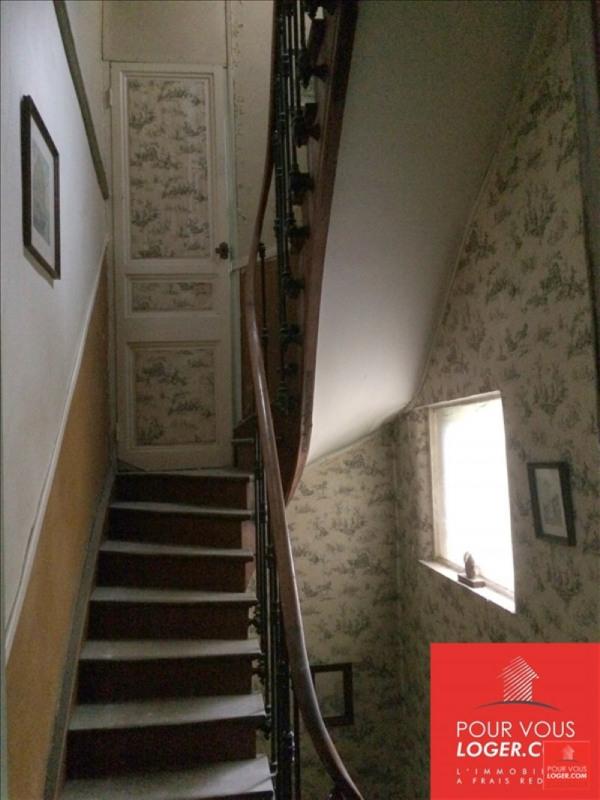 Vente maison / villa Boulogne sur mer 115990€ - Photo 3