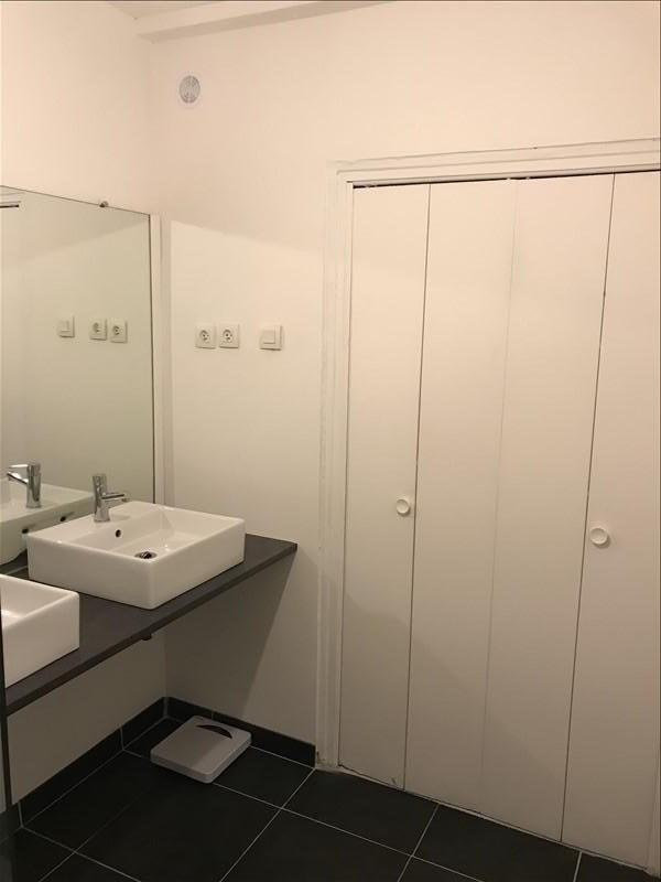Vente appartement Toulon 229000€ - Photo 5