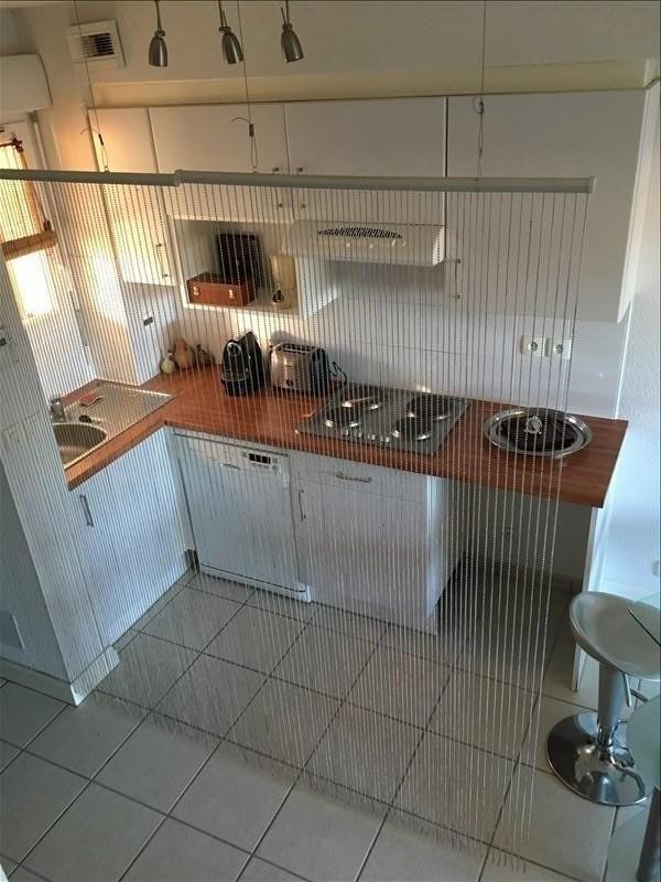 Vente appartement Soustons 190000€ - Photo 2