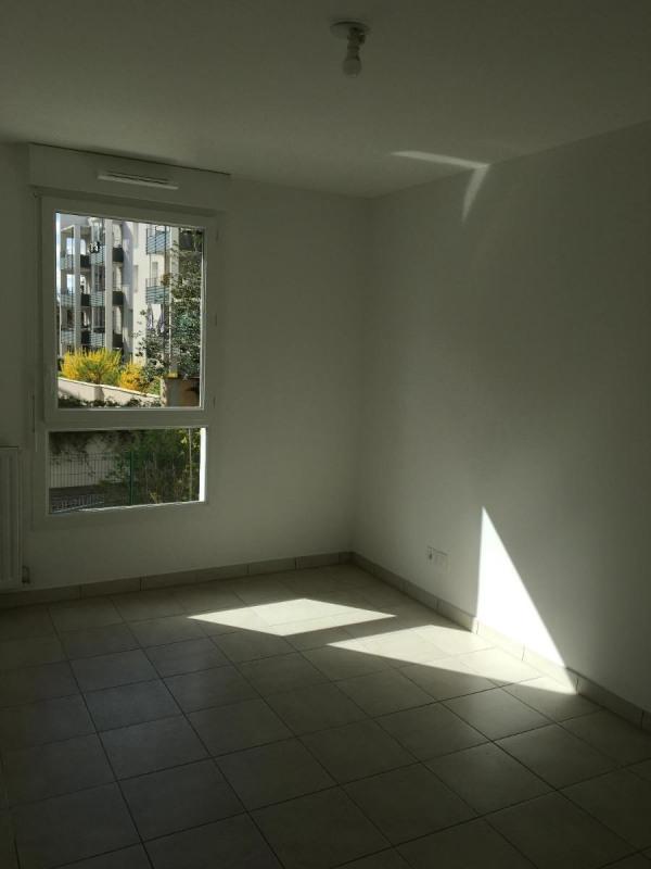 Location appartement Venissieux 680€ CC - Photo 6