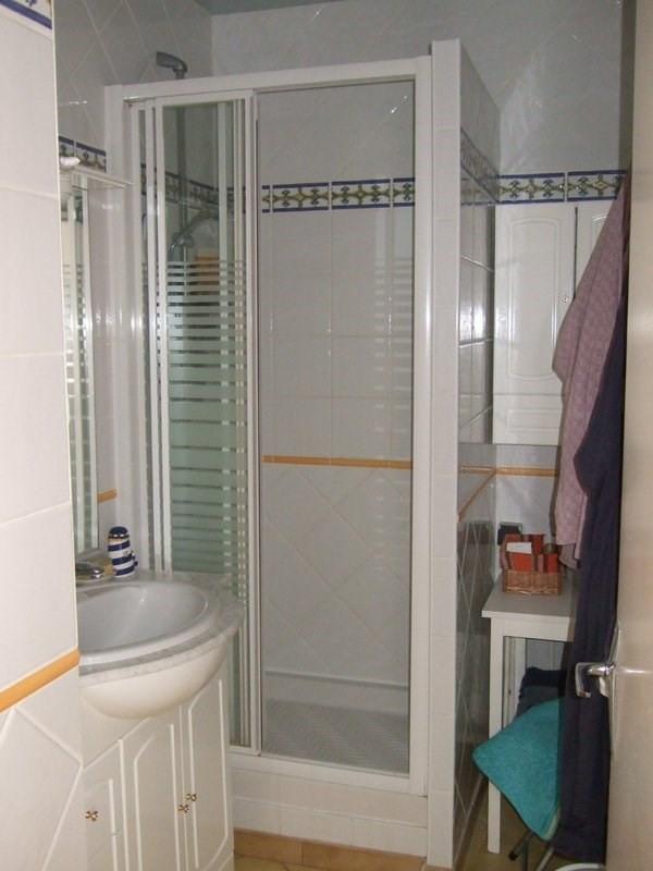 Vente appartement Grandcamp maisy 80800€ - Photo 4