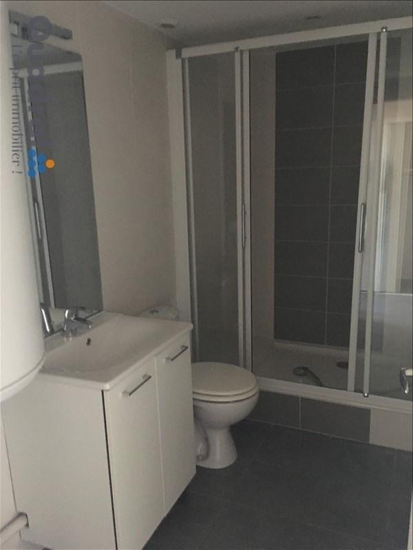 Location appartement Lyon 2ème 980€ CC - Photo 7