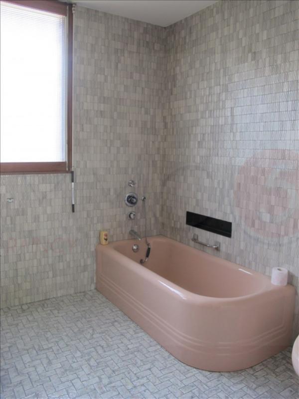 Sale house / villa Gagny 559000€ - Picture 7