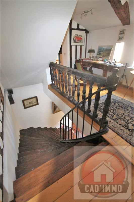 Vente de prestige maison / villa Bergerac 430000€ - Photo 4