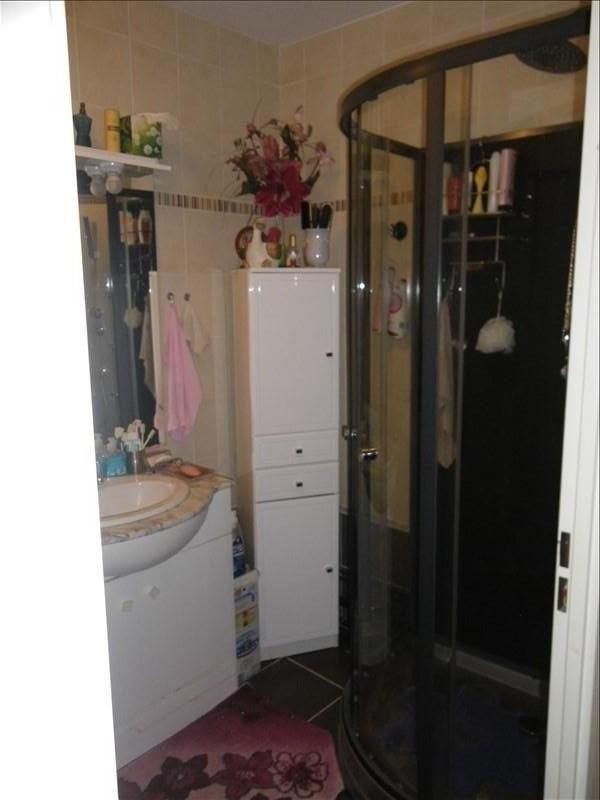 Vente appartement Chevigny st sauveur 204000€ - Photo 8