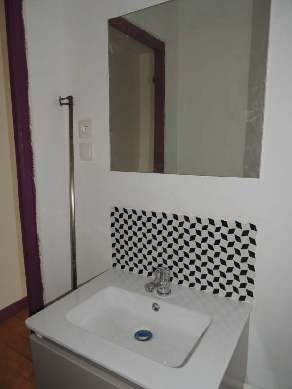 Location appartement Alencon 420€ CC - Photo 4