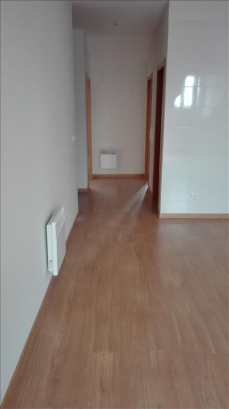 Vente appartement Hendaye 155 000€ - Photo 4