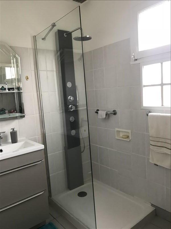 Rental house / villa Vitry sur seine 1750€ CC - Picture 8