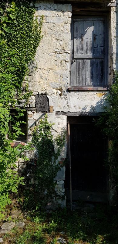Vente maison / villa Montigny-sur-loing 97200€ - Photo 9