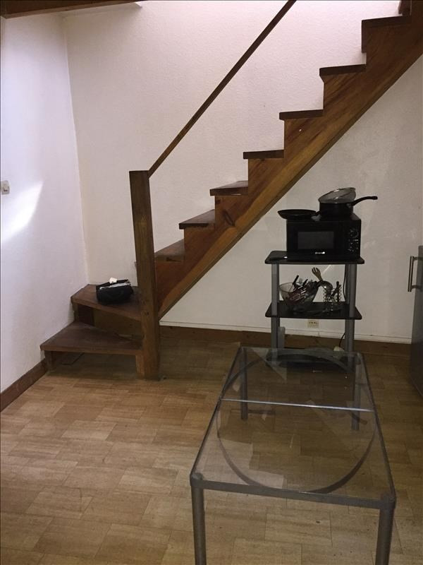 Location appartement Toulouse 460€ CC - Photo 6
