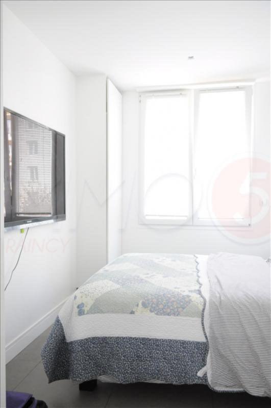 Sale house / villa Villemomble 590000€ - Picture 8