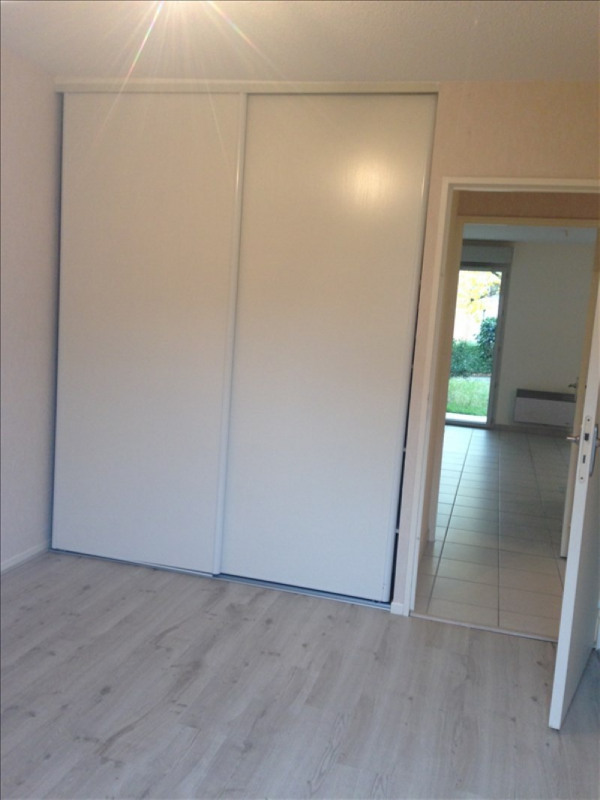 Sale apartment Toulouse 170 000€ - Picture 6
