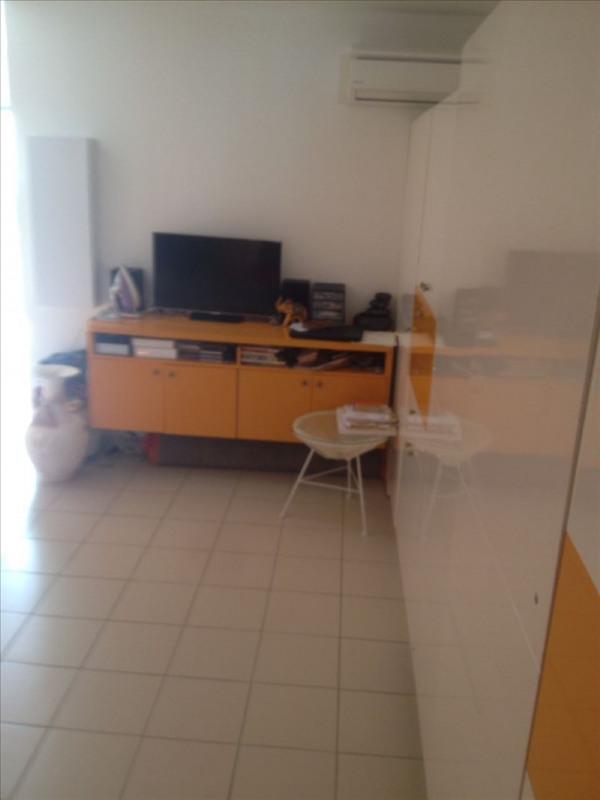 Vente appartement St francois 148000€ - Photo 8