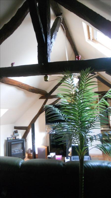 Vente maison / villa Ste maure de touraine 264000€ - Photo 1