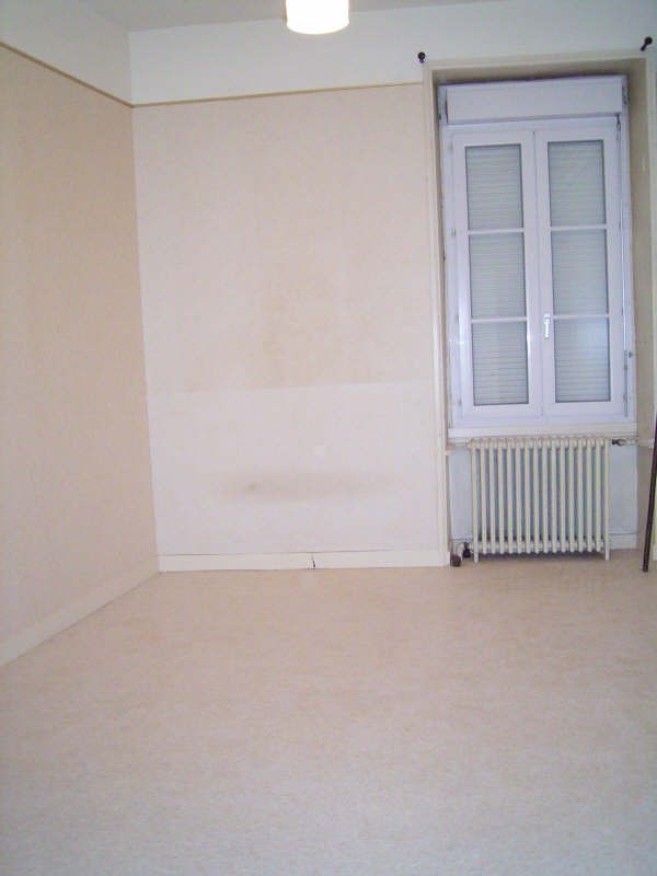 Vente appartement Ancenis 97 000€ - Photo 5