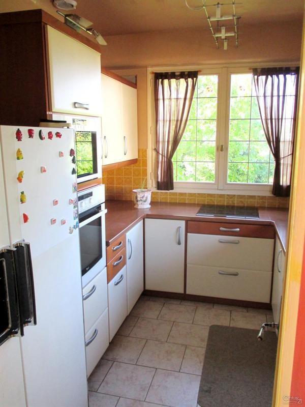 Vente maison / villa Touques 388000€ - Photo 7