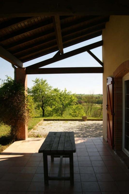 Vente maison / villa 30 mn fonsegrives 400000€ - Photo 3