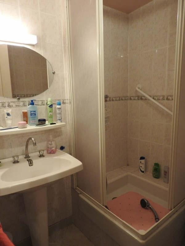 Sale house / villa Secteur laignes 60500€ - Picture 9