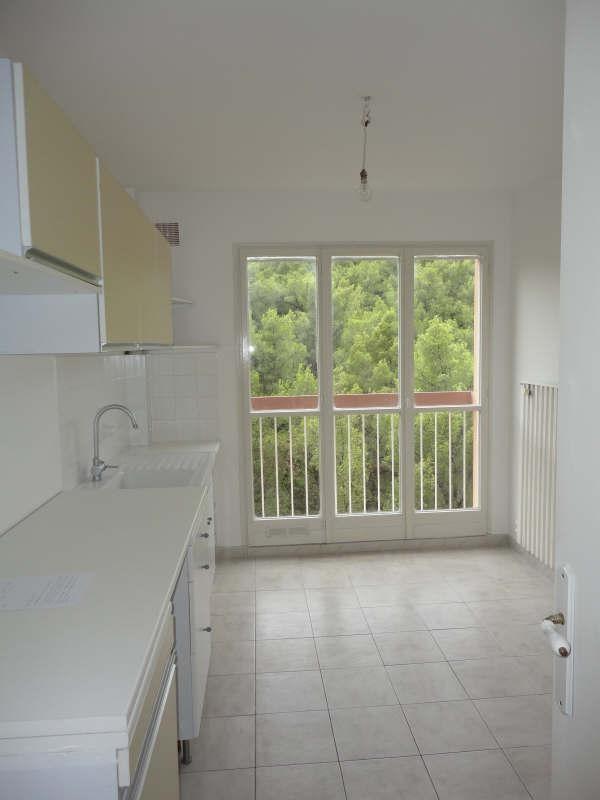 Location appartement La valette du var 840€ CC - Photo 6