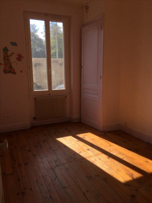 Location appartement Vienne 630€ CC - Photo 3