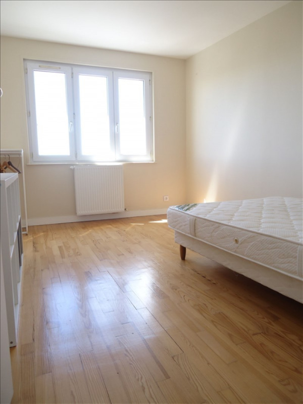 Location appartement Brest 525€ CC - Photo 3