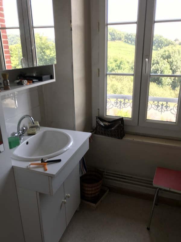 Sale house / villa Le vigen 128000€ - Picture 9