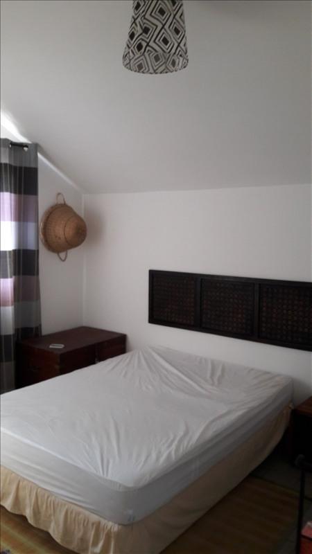 Alquiler  apartamento La saline les bains 752,56€cc - Fotografía 3