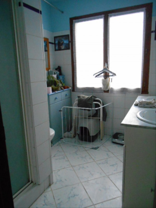 Sale house / villa La ferte sous jouarre 305 000€ - Picture 8