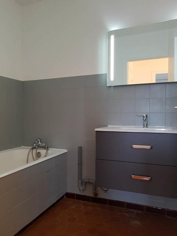 Rental apartment Gaillard 630€ CC - Picture 2