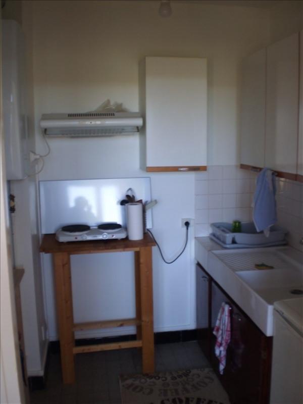 Locação apartamento Auch 302€ CC - Fotografia 6