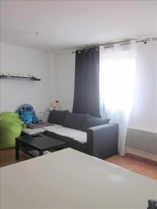 Продажa квартирa Avignon 81000€ - Фото 6