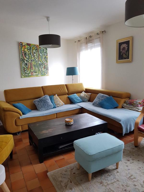 Vente maison / villa Montmagny 349000€ - Photo 1