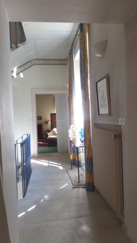 Vente de prestige maison / villa Montélimar 785000€ - Photo 22