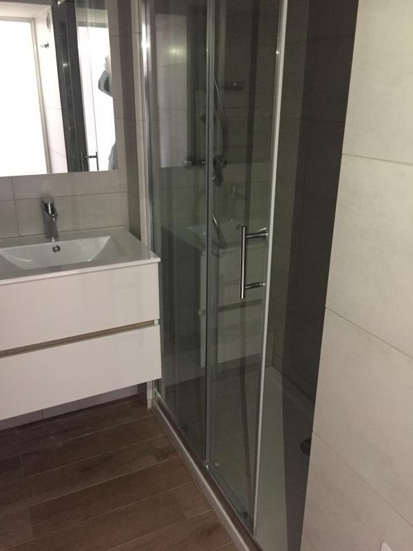 Affitto appartamento Propriano 480€ CC - Fotografia 4