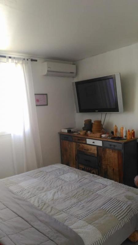 Vente maison / villa Gourbeyre 283500€ - Photo 9