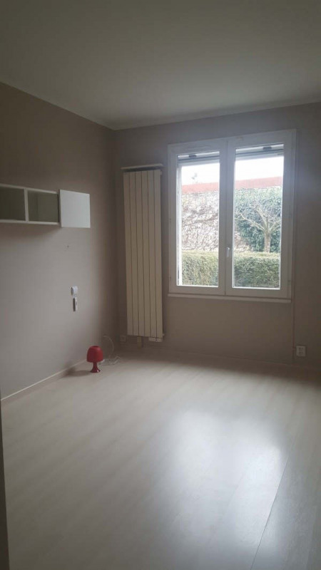 Sale apartment Chantilly 263 000€ - Picture 6