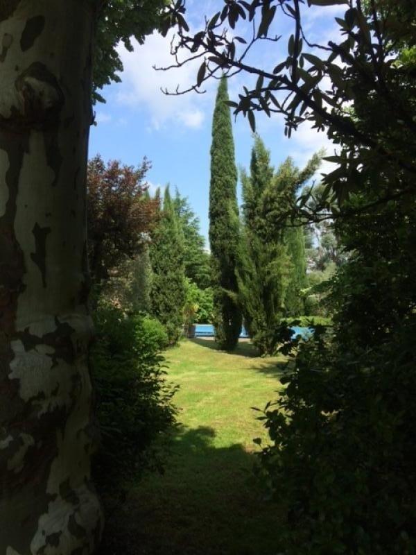 Vente de prestige maison / villa Montauban 647900€ - Photo 7