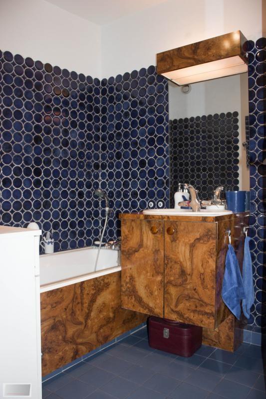 Vente appartement Toulon 370000€ - Photo 8
