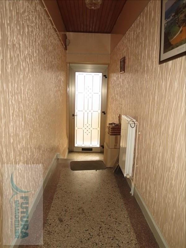 Sale house / villa Hagondange 180000€ - Picture 6