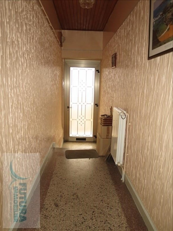 Vente maison / villa Hagondange 180000€ - Photo 6