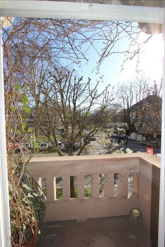 Sale apartment Strasbourg 475000€ - Picture 5