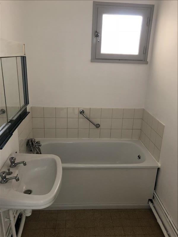 Location appartement Nimes 660€ CC - Photo 8